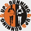 sponsors www.upandrunning.co.uk