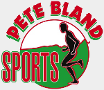 www.peteblandsports.co.uk